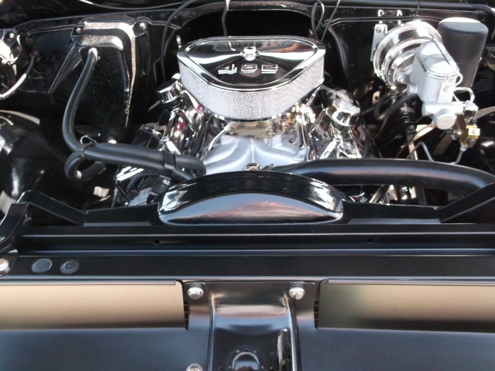 Used 1967 Chevrolet C10 SHOW QUALITY-FRAME OFF RESTORED | Mundelein, IL