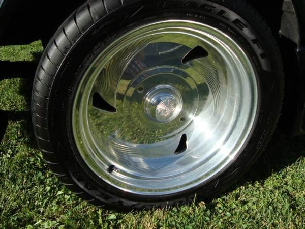 Used 1978 Chevrolet Corvette BLACK AND SLICK | Mundelein, IL