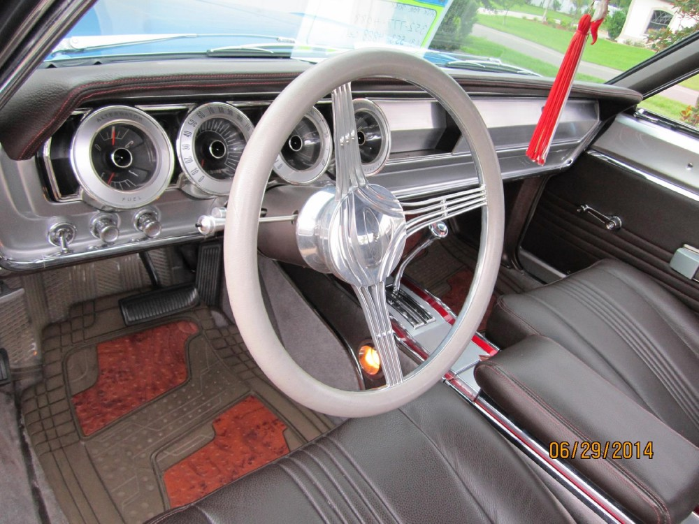 Used 1966 Dodge Coronet SE--SHOWROOM CONDITION--FLORIDA CAR-SOLID RESTORED MOPAR | Mundelein, IL