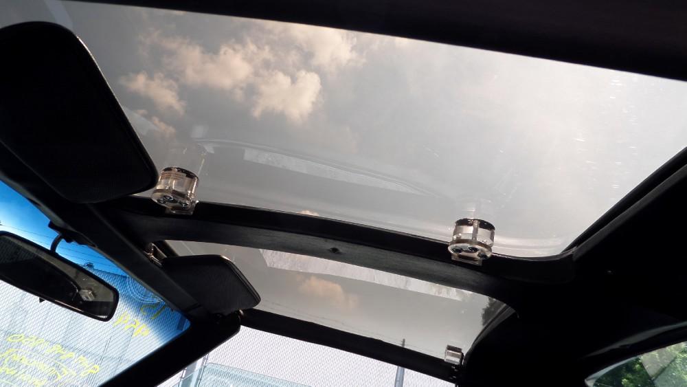 Used 1975 Chevrolet Corvette CUSTOM 454 STINGRAY-BLACK ON BLACK-SEE VIDEO | Mundelein, IL