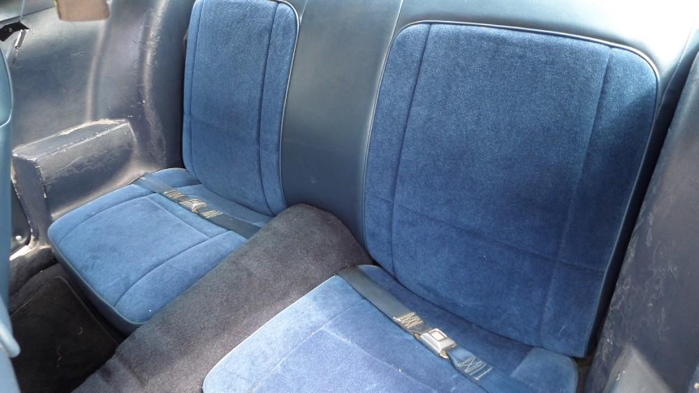 Used 1980 Chevrolet Camaro Z28 | Mundelein, IL
