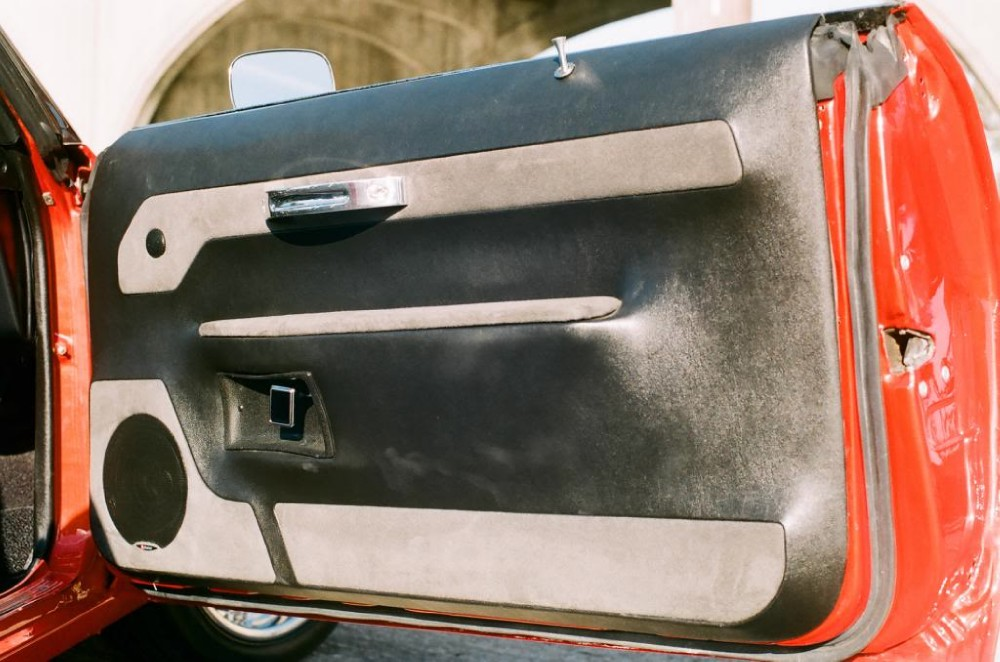Used 1969 Chevrolet Camaro RS-PRO TOURING | Mundelein, IL