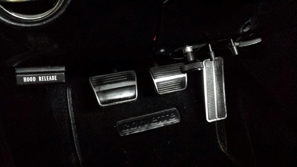 Used 1968 Chevrolet Corvette 427 TRI POWER-FREE SHIPPING | Mundelein, IL
