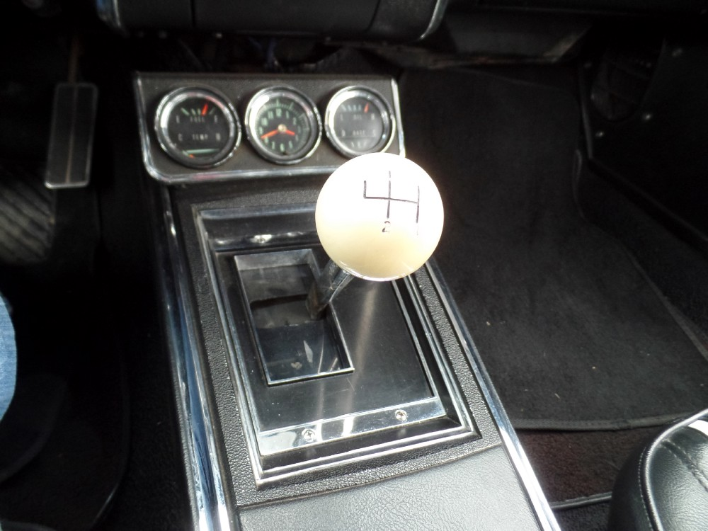 Used 1967 Chevrolet Camaro RS LOOK CONVERTIBLE-4 Speed-SEE VIDEO | Mundelein, IL