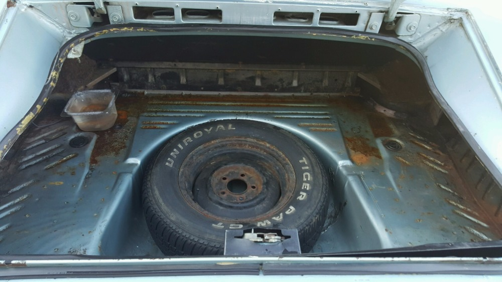 Used 1967 Dodge Charger PROJECT CAR-WE CAN RESTORE FOR YOU   Mundelein, IL