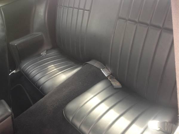Used 1978 Chevrolet Camaro Z28   Mundelein, IL