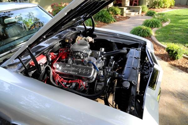 Used 1969 Chevrolet Chevelle CLEAN CALIFORNIA CAR | Mundelein, IL
