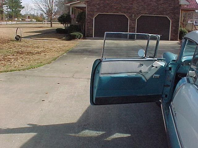 Used 1955 Chevrolet Bel Air BEAUTIFUL HOT ROD | Mundelein, IL