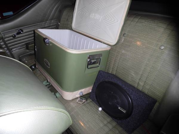 Used 1969 Chevrolet Chevelle 100% ORIGINAL | Mundelein, IL