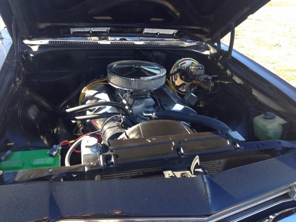 Used 1969 Chevrolet Chevelle BIG BLOCK 454-YENKO STYLE-SOUTHERN CAR-RUST FREE | Mundelein, IL