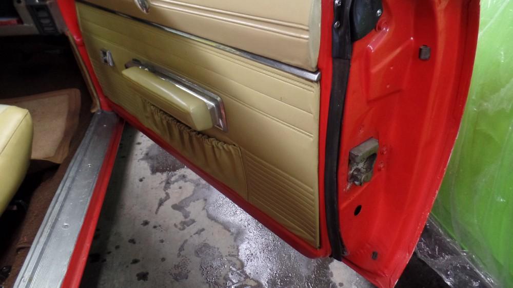 Used 1968 Dodge Charger HIGHLY OPTIONED MOPAR | Mundelein, IL