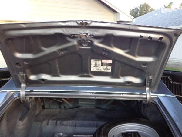 Used 1972 Chevrolet Chevelle SUPER SPORT | Mundelein, IL
