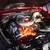 Used 1967 Chevrolet Camaro *BOLERO RED* BIG BLOCK POWERHOUSE | Mundelein, IL
