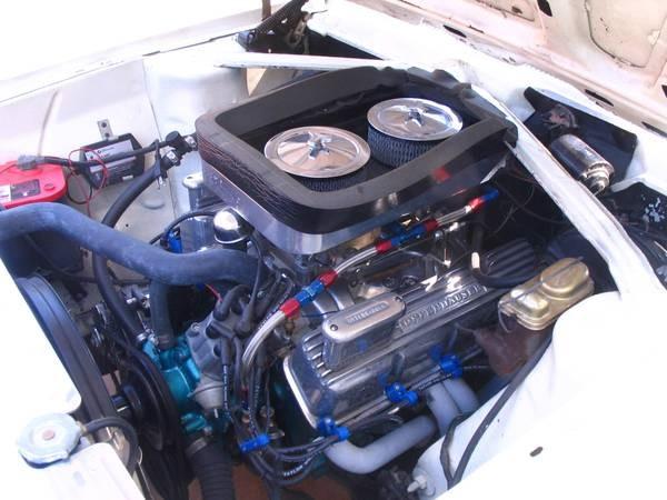 Used 1969 Amc Scrambler SC UNRESTORED RAMBLER-4 SPEED | Mundelein, IL