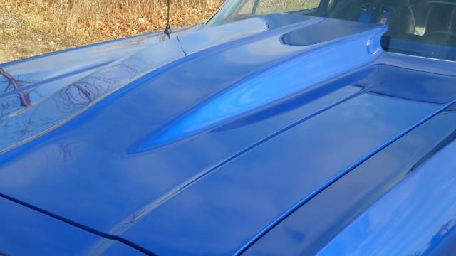 Used 1968 Chevrolet Chevelle 502-TRADES OK | Mundelein, IL