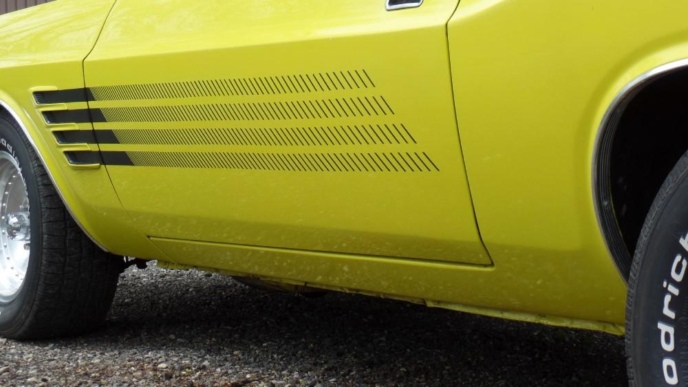 Used 1974 Dodge Challenger Mopar Muscle-BUILT ENGINE-SEE VIDEO | Mundelein, IL
