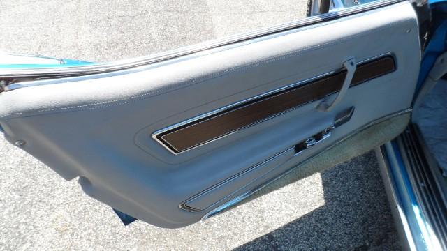 Used 1976 Chevrolet Corvette Stingray | Mundelein, IL