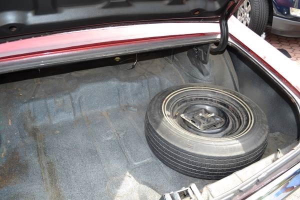 Used 1970 Chevrolet Chevelle GREAT DRIVER! 10K MILES ON REBUILT 307!   Mundelein, IL