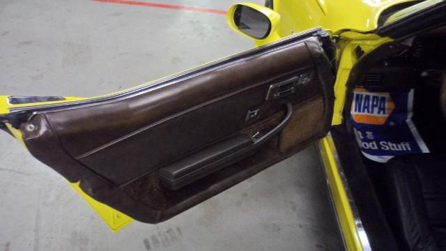 Used 1978 Chevrolet Corvette  | Mundelein, IL