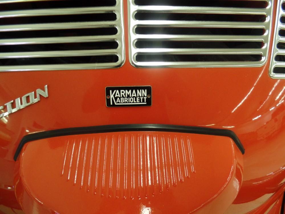 1978 Volkswagen Beetle Rust Free Buggy Summer Fun See