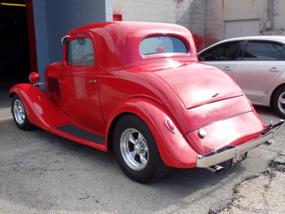 Craigslist Tulsa Cars Parts
