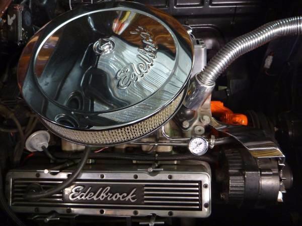 Used 1957 Chevrolet 210 Real Head Turner | Mundelein, IL