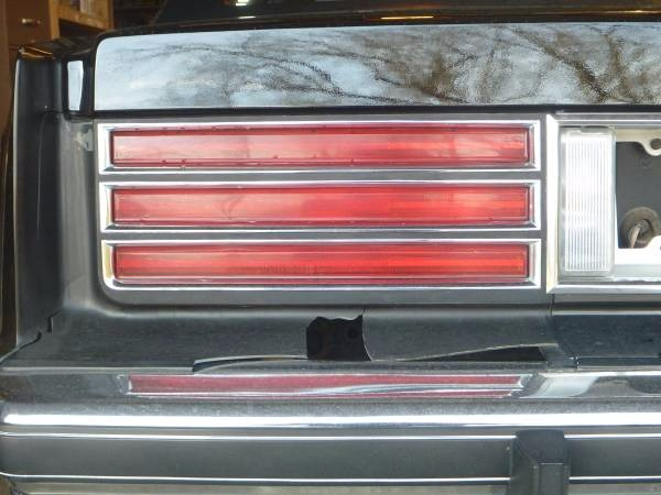 Used 1981 Chrysler Cordoba Extra clean. Great Driver | Mundelein, IL