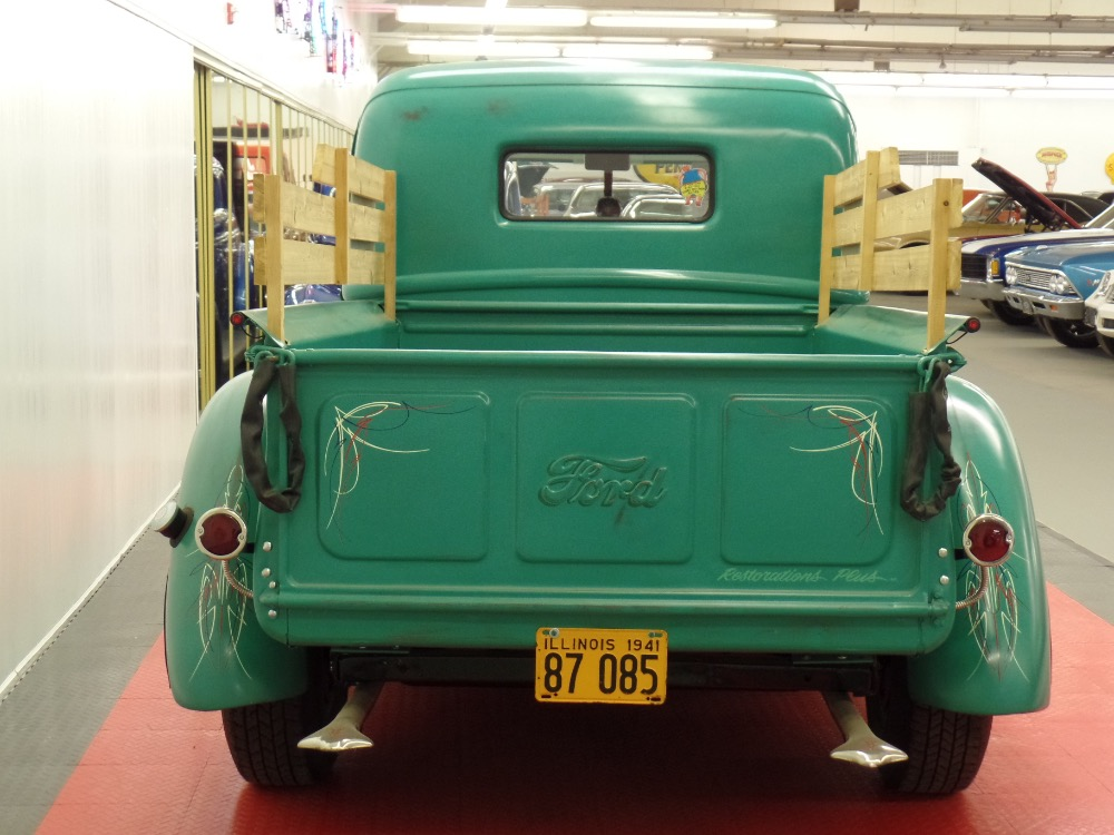 Used 1941 Ford Pick Up -WE CAN DO IT!-NEW LOW PRICE!- | Mundelein, IL
