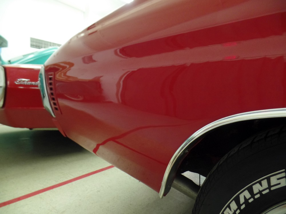 Used 1970 Chevrolet Chevelle SS-Tribute-Nice Condition-Solid Tennessee Car | Mundelein, IL