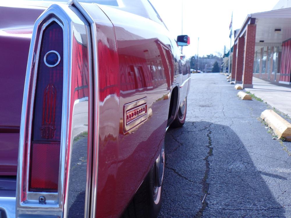 Used 1978 Cadillac El Dorado Biarritz Edition!-NEW LOW PRICE | Mundelein, IL
