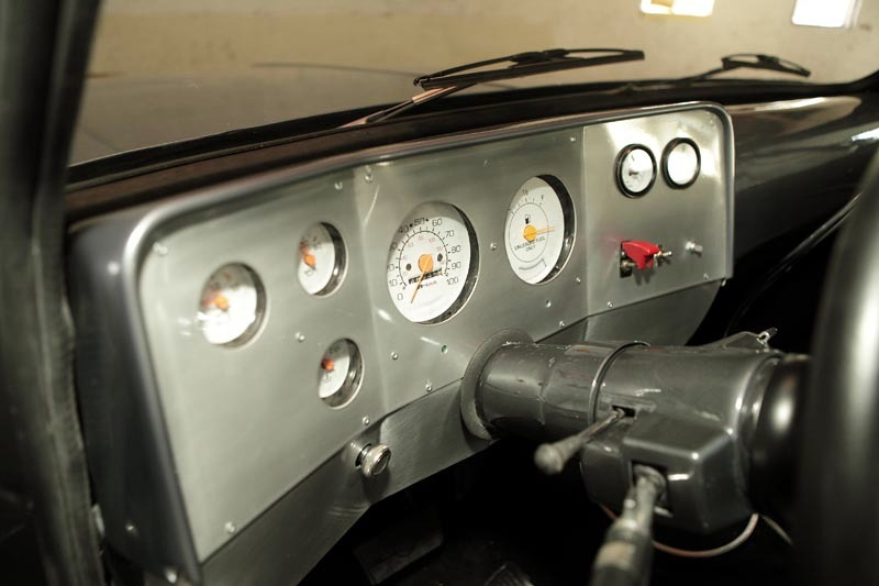 Used 1984 Chevrolet 1500 CUSTOM DASH. NO RUST | Mundelein, IL