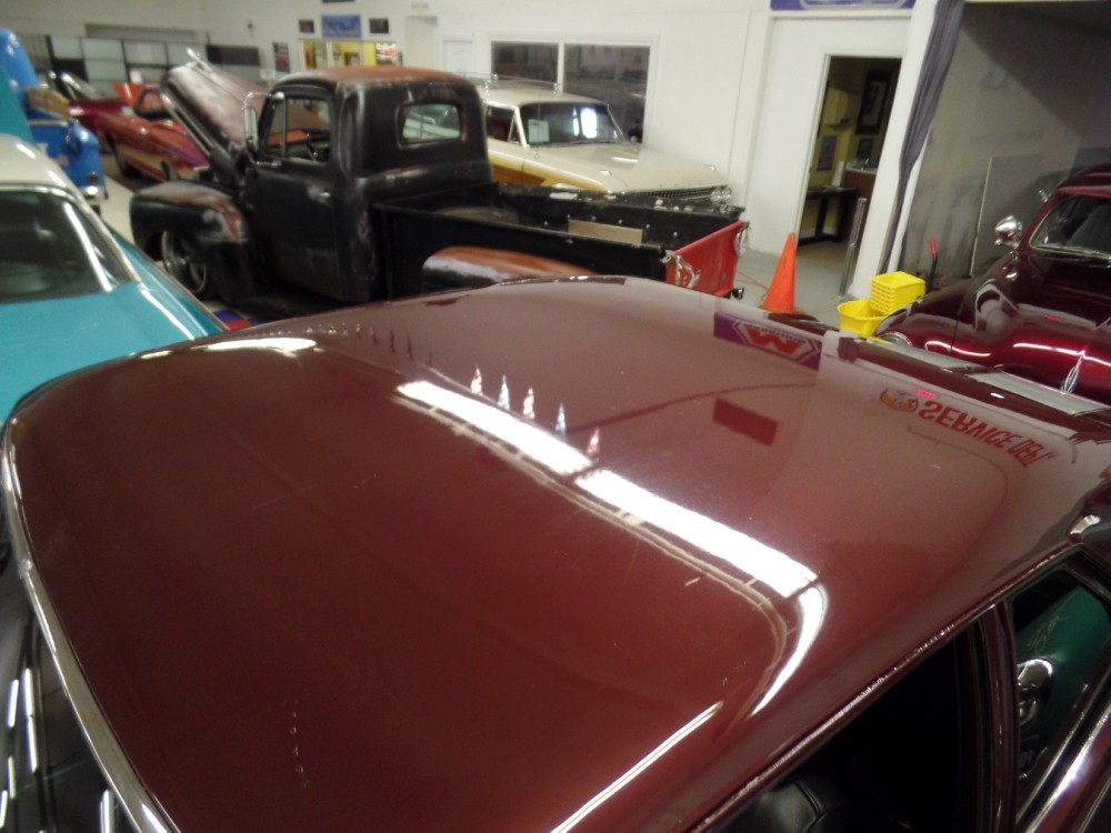 Used 1972 Chevrolet Nova RESTORED SUPER CLEAN CHEVY-FROM ALABAMA-DOCUMENTED-SEE VIDEO | Mundelein, IL