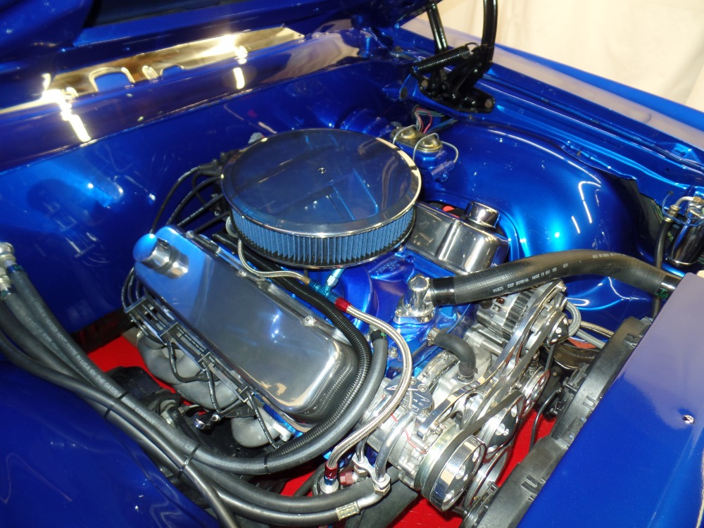 Used 1970 Chevrolet Chevelle PRO TOUR BIG BLOCK-FRAME OFF RESTORED-SEE VIDEO'S | Mundelein, IL