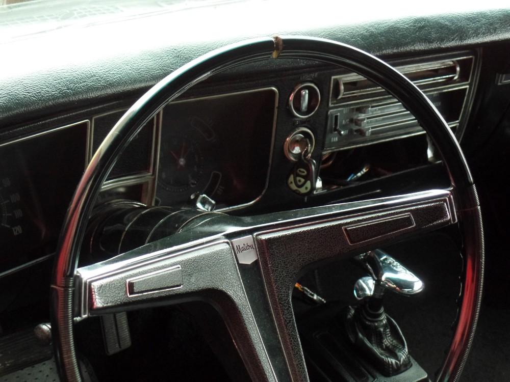 Used 1968 Chevrolet Chevelle DAYTONA YELLOW BIG BLOCK 454-SEE VIDEO | Mundelein, IL