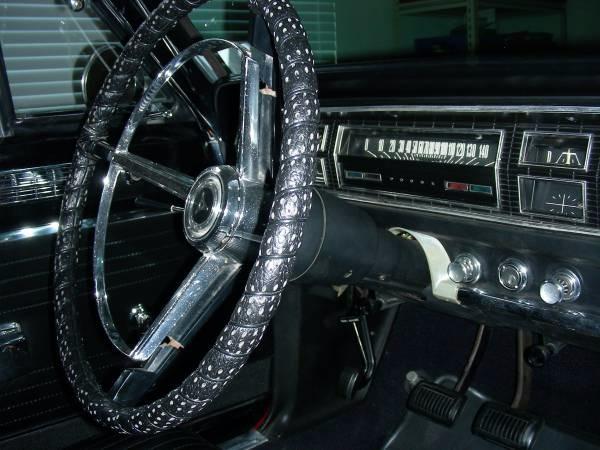 Used 1967 Dodge Coronet REAL RT MOPAR | Mundelein, IL