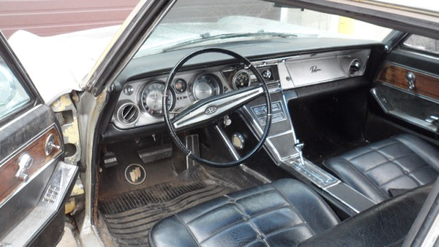 Used 1964 Buick Riviera  | Mundelein, IL