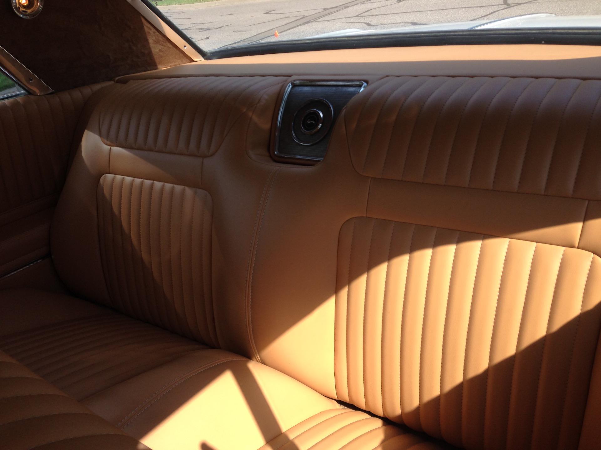 Used 1964 Chevrolet Impala Vintage AC | Mundelein, IL