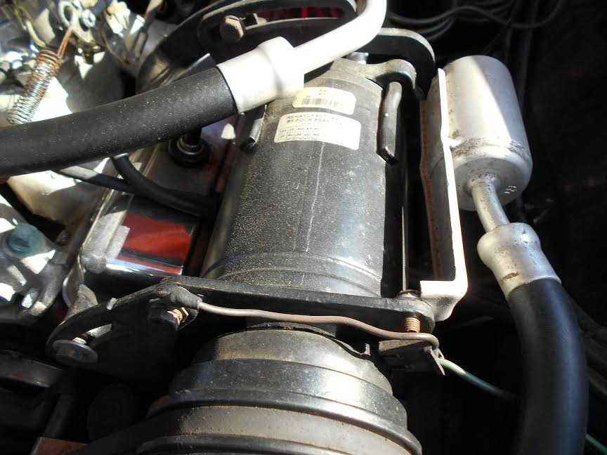 Used 1971 Chevrolet Chevelle Hugger Orange Paint | Mundelein, IL