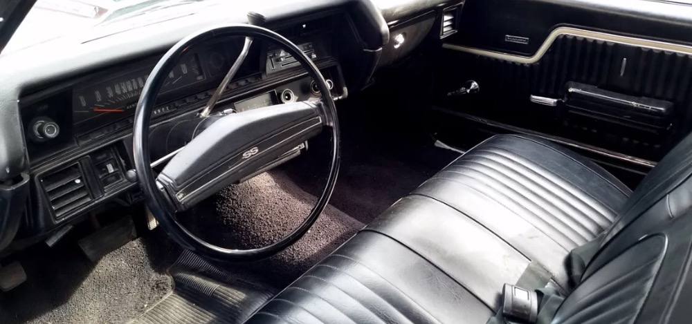 Used 1971 Chevrolet Chevelle SUPER SPORT TRIBUTE-PRICED TO SELL-SEE VIDEO | Mundelein, IL