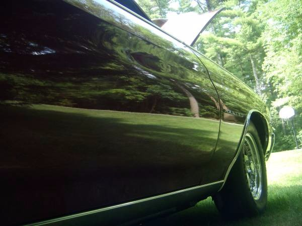 Used 1970 Chevrolet Chevelle - WHAT A GEM - GREAT QUALITY CLASSIC - | Mundelein, IL