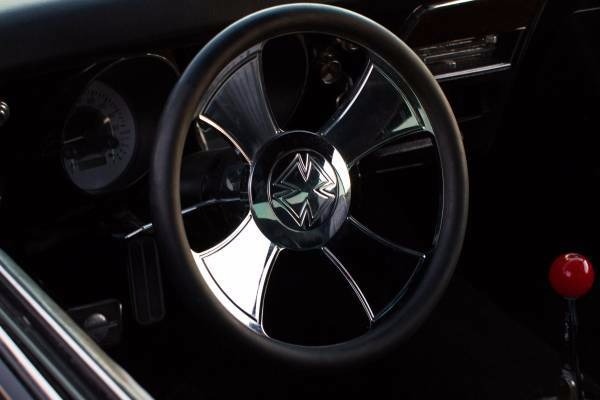 Used 1968 Chevrolet Camaro - Nevada SS - | Mundelein, IL