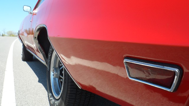 Used 1970 Buick GS 350 STAGE 1 TRIBUTE | Mundelein, IL
