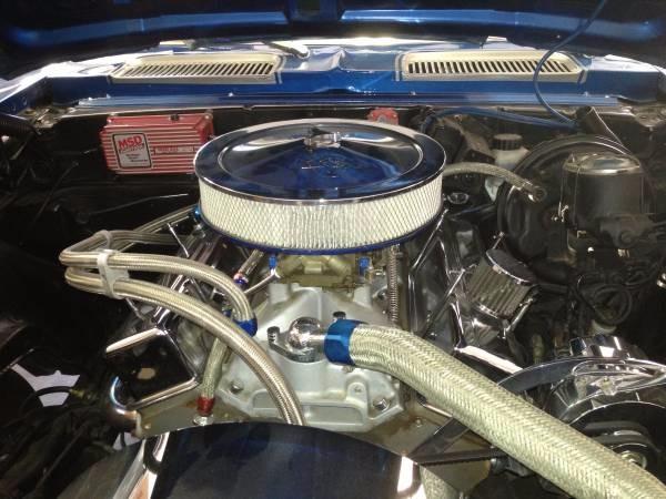 Used 1969 Chevrolet Camaro REAL Z/28 | Mundelein, IL