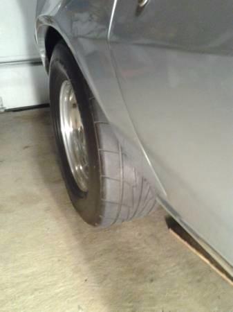 Used 1980 Chevrolet Camaro -Beautiful Ride- | Mundelein, IL