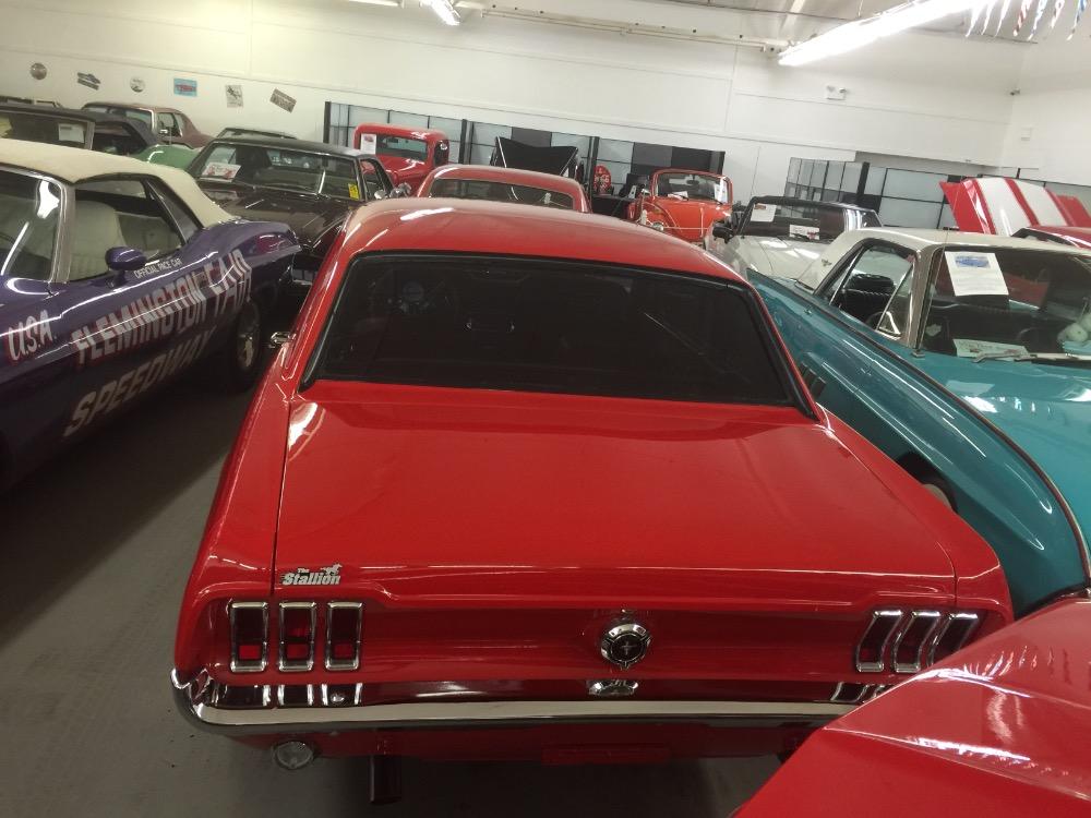 Apr On Used Car Loan In North Carolina