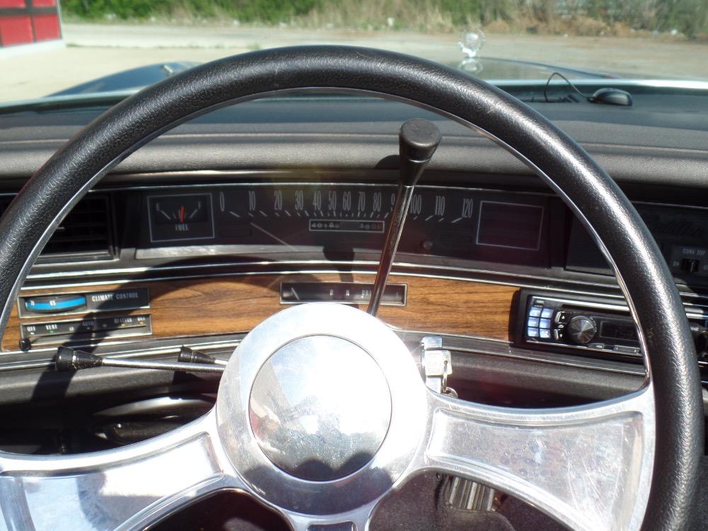 P L on 500 Ci Cadillac Engine Specs