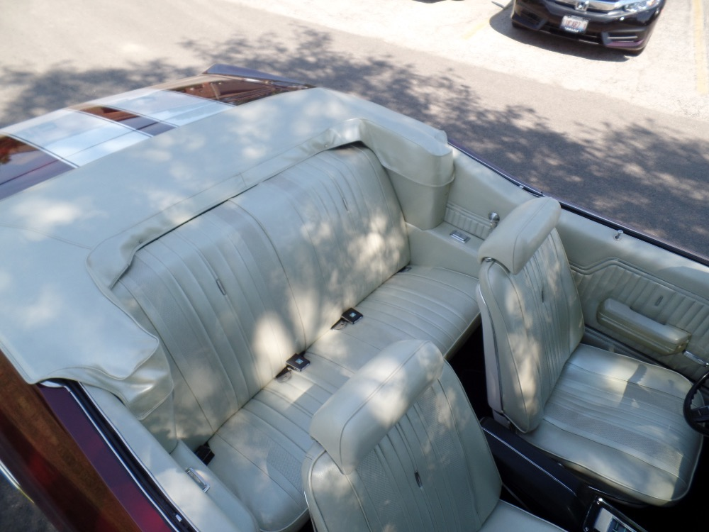 Used 1970 Chevrolet Chevelle REAL SS- WITH BUILD SHEET- RESTORED CONDITION-SEE VIDEO | Mundelein, IL