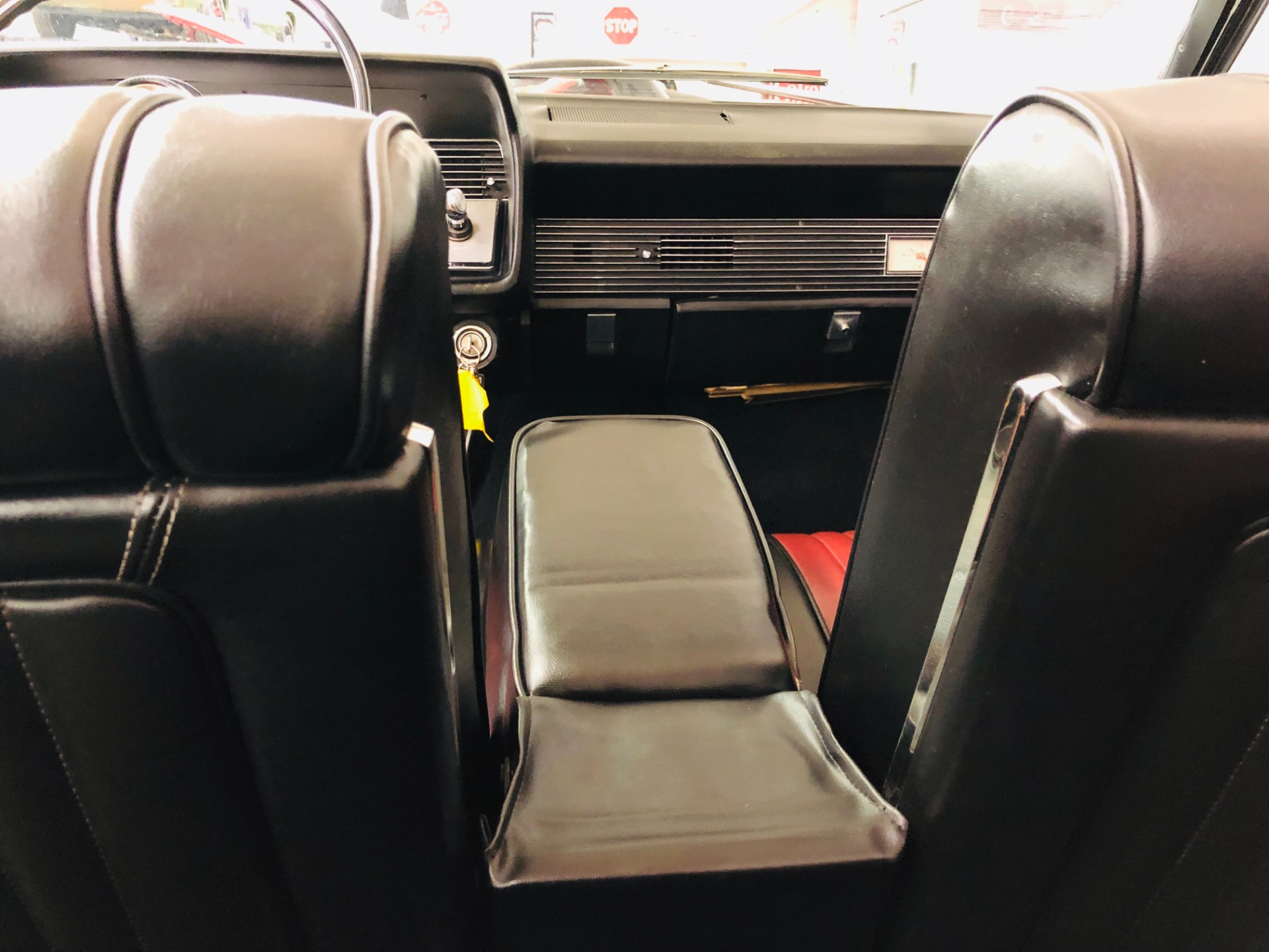 Used 1967 Lincoln Continental CLEAN CONVERTIBLE SUICIDE CAR-CLEARANCE PRICE-SEE VIDEO | Mundelein, IL
