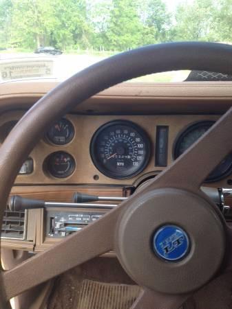 Used 1977 Chevrolet Camaro -CLEAN BOWTIE- | Mundelein, IL