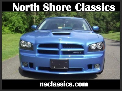 2008 dodge charger srt8 superbee new low price stock 3308ctsr for sale near mundelein il. Black Bedroom Furniture Sets. Home Design Ideas